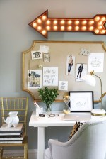 Best ways to revamp your desk 04