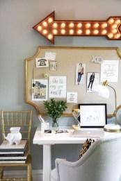 Best ways to revamp your desk 04