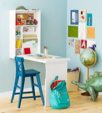 Best ways to revamp your desk 06