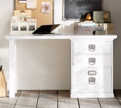 Best ways to revamp your desk 10