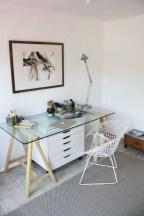 Best ways to revamp your desk 16