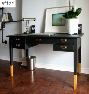 Best ways to revamp your desk 32