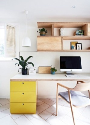 Best ways to revamp your desk 39