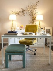 Best ways to revamp your desk 43