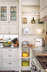 Colorful farmhouse style you will want to know 20