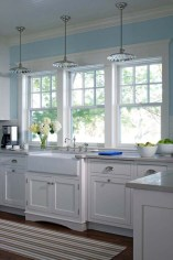 Colorful farmhouse style you will want to know 44