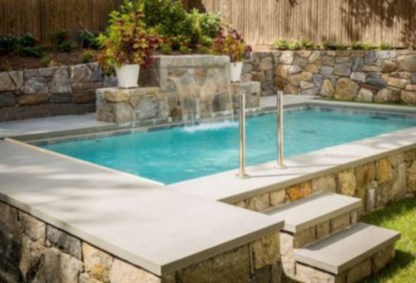 Coolest small pool ideas for your home 03
