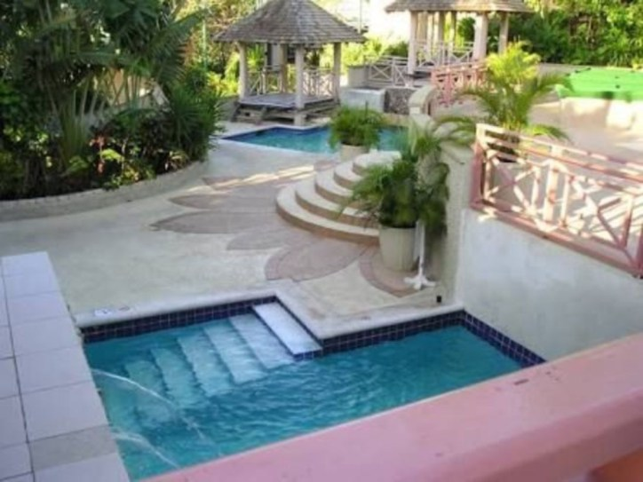 Coolest small pool ideas for your home 06