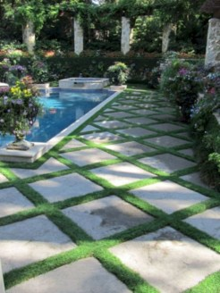 Coolest small pool ideas for your home 41