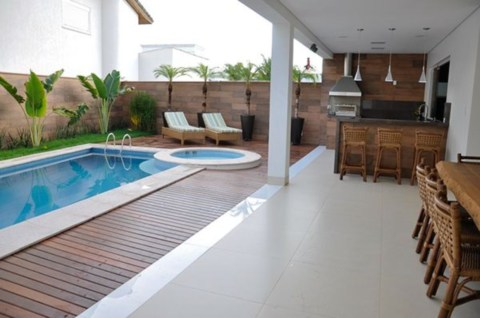 Coolest small pool ideas for your home 48