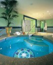 Coolest small pool ideas for your home 50