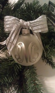 Diy glass ornament projects to try asap 05