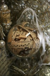 Diy glass ornament projects to try asap 14