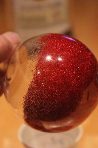 Diy glass ornament projects to try asap 15