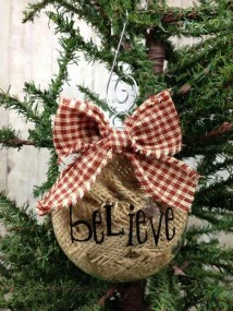 Diy glass ornament projects to try asap 32