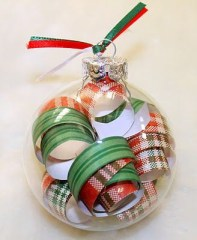 Diy glass ornament projects to try asap 52