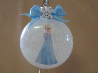 Diy glass ornament projects to try asap 53