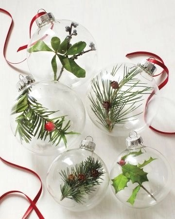 Diy glass ornament projects to try asap 54