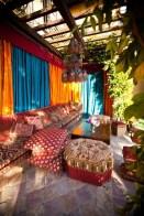 Enthralling bohemian style home decor ideas to inspire you 10