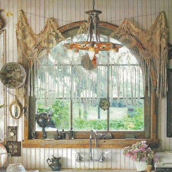 Enthralling bohemian style home decor ideas to inspire you 19