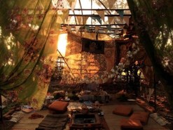 Enthralling bohemian style home decor ideas to inspire you 22