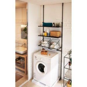 Genius japanese organization hacks for small space home 38