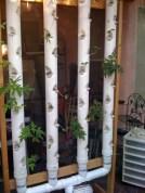 Inspiring vertical garden ideas for your small space 01