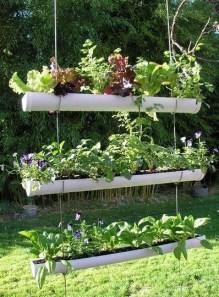 Inspiring vertical garden ideas for your small space 07