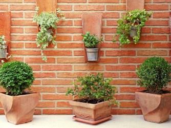 Inspiring vertical garden ideas for your small space 28
