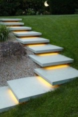 Most beautiful outdoor lighting ideas to inspire you 11