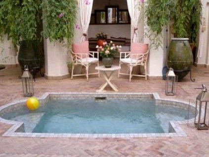 Refreshing plunge pool design ideas fo you to consider 03