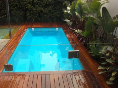 Refreshing plunge pool design ideas fo you to consider 05