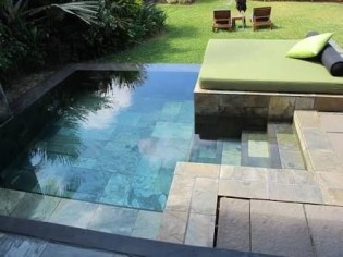 Refreshing plunge pool design ideas fo you to consider 42