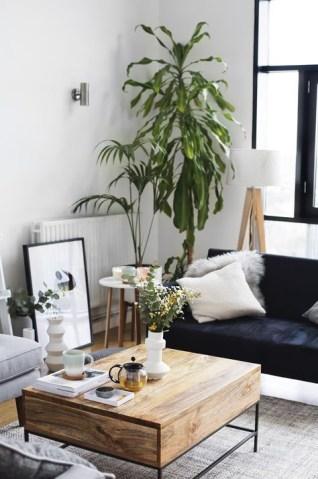 Scandinavian living room ideas you were looking for 06