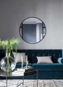Scandinavian living room ideas you were looking for 10