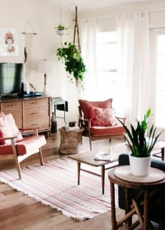 Scandinavian living room ideas you were looking for 14