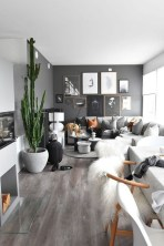 Scandinavian living room ideas you were looking for 20