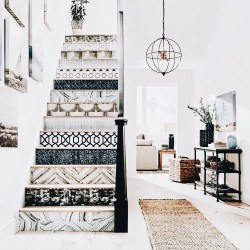 Scandinavian living room ideas you were looking for 40