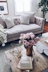 Scandinavian living room ideas you were looking for 41