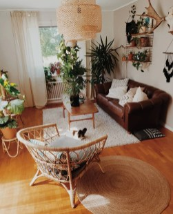 Scandinavian living room ideas you were looking for 47