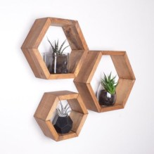 Simple diy decoration projects that is on a budget 55