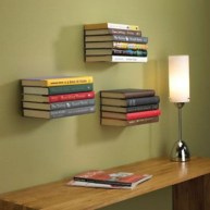 Simple diy decoration projects that is on a budget 58