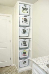 Handy corner storage ideas that will maximize your space 28