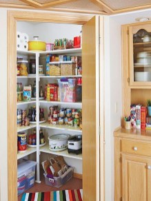 Handy corner storage ideas that will maximize your space 32