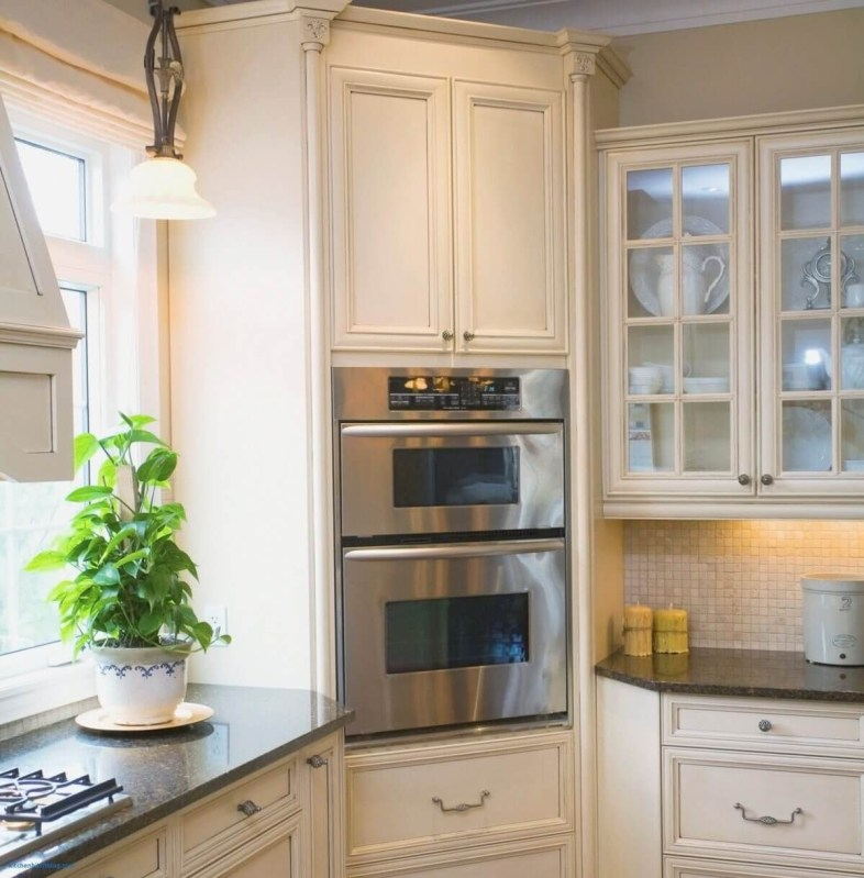 Handy corner storage ideas that will maximize your space 33