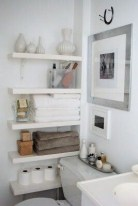 Handy corner storage ideas that will maximize your space 38