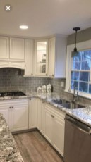 Inventive kitchen countertop organizing ideas to keep it neat 07