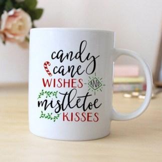 On a budget diy coffee mug holders you can easily make 14