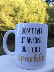 On a budget diy coffee mug holders you can easily make 41