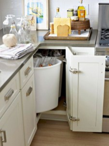 Unique organizing and storage items that save your space in simple ways 04